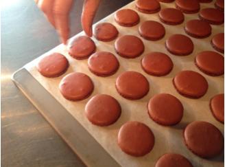 macaron-cooking5