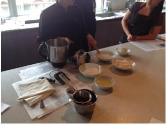 macaron-cooking2