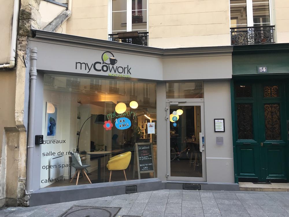 myCowork Montorgueil1