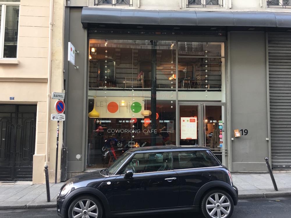 Le 10h10 Coworking Café1