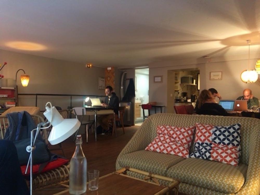 Le 10h10 Coworking Café2